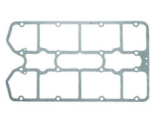 ROCKER COVER GASKET RENAULT 19  1.8 RC770S