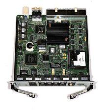 Huawei MODULE MPUG CR51MPUG0 + 1GB SSD PATA FOR NE40E-X2 high-end network device