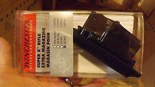 Winchester Super X - SXR - 3rd - .300 WSM - factory NEW clip magazine (W119*)