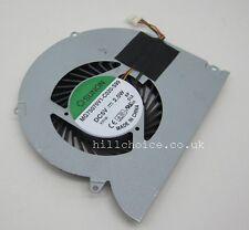 CPU Fan For Acer Aspire 5830 5830G 5830T 5830TG Laptop MG75070V1-C020-S99