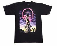 Daredevil Go Home Marvel Comics Licensed Adult T-Shirt