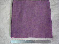 Handmade Cotton fabric photoalbum covers recipe book notebook diary Cover#Purple