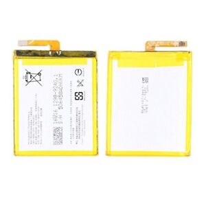 Original OEM SONY Xperia XA / E5 Battery F3111 F3311 LIP1618ERPC 2300mAh + Tools
