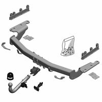 Brink Towbar for Land Rover Discovery Sport 2014 Onwards - Detachable Tow Bar