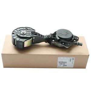 Riemenspanner Keilrippenriemen mit Steckeranschluss Benziner original PSA 120455