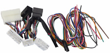 HONDA OBD0 to OBD1 CONVERSION HARNESS / JUMPER Honda Civic/CRX/Integra 88-91