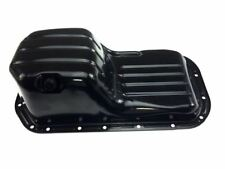 Hyundai Matrix 2001-2010 1.6 Moteur Engine Oil Sump Pan