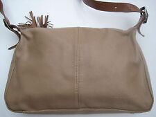 Marina Galanti Leather Bags & Handbags for Women
