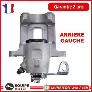 Étrier de Freins Frein ARG 38MM POUR AUDI A1 A3 TT = 1J0615423D 1J0615423