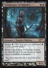 Gatekeeper of Malakir - Promo - FOIL - DCI - FNM - MTG - ENG - MINT NEW