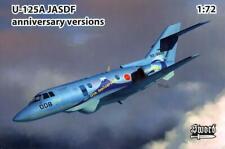 Sword Models 1/72 RAYTHEON U-125A Japanese Anniversary Versions