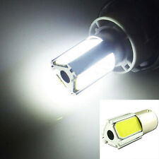 1xHID White 1156 P21W 36-chips COB LED Bulb For Car Backup Reverse Light Lamp mh