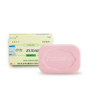 Sulfur Soap Psora PS Seborrhea Anti Fungus Bath Cream Skin Care Paste Itching