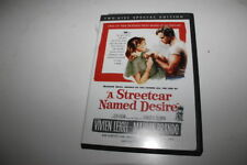 A STREETCAR NAMED DESIRE The ORIGINAL DIRECTOR's VERSION TwoDisc  #960