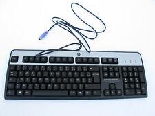 Clavier HP pour PC, Azerty, Modèle KB-0316 - Excellent état