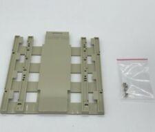 Hard Drive Carrier w/ Screws for Apple PowerMac G3        922-3528