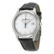 Jaeger LeCoultre Master Control Mens Watch Q1548420