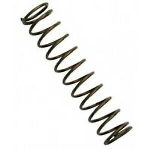 Compression Spring Assortment Refill