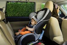Drive Buddy Universal Car Headrest Mount tablet  Smartphone Holder- iPad Mini,
