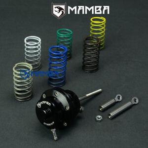 MAMBA Universal Internal Wastegate Actuator 6 Psi for Garrett 430099-0018