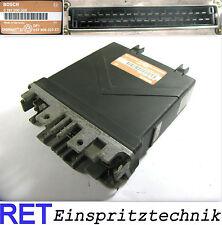 Motorsteuergerät BOSCH 0261200328 DIGIFANT VW Passat 037906022ED original