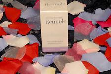 Retinol Plus - Eye Contour Serum w/ Retinol & Escin -  0.5 oz *BRAND NEW
