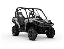 Belt 975 to 1159 cc Capacity (cc) Quads/ATVs
