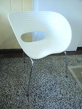 """Tom Vac """" Ron Arad """" Vitra Chair.!!!"""