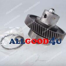 Oil Pump U5MK8267 for Perkins 403D-15 403D-15T 404D-22 404D-22T 404D-22TA 62mm