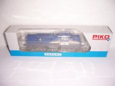 Piko 59497 Diesellok  41551  G 1206  EVB  H0  1:87 NEU & OVP