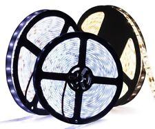 LED Strip Waterproof Living Room High Quality Long Life Span Flexible Ribbon New