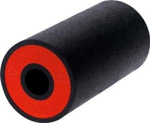 Deuser Roll / Fitness Faszienrolle Kraft Beweglichkeit