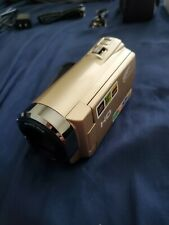 Haus Bell Hdv Camcorder | 1080p Video Camera - Wifi Edition