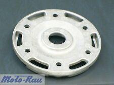APRILIA PEGASO 600 TUAREG WIND 600 plaque d'impression Rotax 504 560 Embrayage