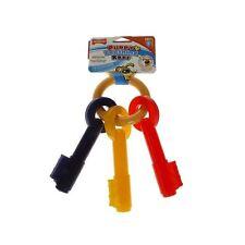 Nylabone Dog Teething Aid Toys