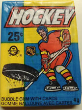 1983-84 O-Pee-Chee OPC Hockey Cards Complete Your Set U You Pick #251-396 $1 ea