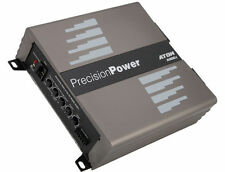PRECISION POWER PPI A900.1 ATOM 900W AMP MOTORCYCLE MINI COMPACT SMALL AMPLIFIER