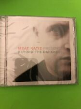 Beyond the Darkness CD ***NEW***