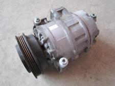 Klimakompressor Kompressor VW Passat 3BG AUDI A4 A6 8D0260805J 1.8T 2.0 1.9TDI