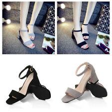 Unbranded Textured Heels for Women