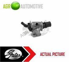 GATES COOLANT THERMOSTAT OE QUALITY REPLACE TH36988G1