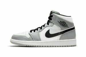 Nike Air Jordan 1 Scarpe Uomo Donna  High Retro OG Diior Uomo Donna Sneakers IT~