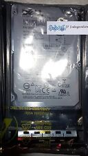 Dell 1Tb SAS 2.5 SFF HDD in tray for R720 R730 R620 R630 MD1220 MD3220 etc
