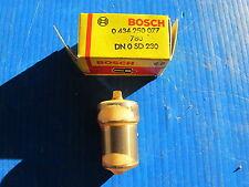 Injecteur Bosch pour: Citroën: CX, C25, 204, 304, 504, 505, Scorpio, Sierra,