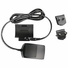AC power adapter with Clip for Garmin DC40 GPS dog tracking Collar charger