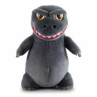 8'' Plush Godzilla Toy Cute Monster Doll Film Figure Stuffed Rex Dinosaurs Gift