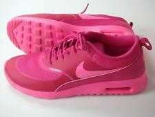 Nike #24761 Air Max Thea Sneaker Laufen Freizeit Damen Schuhe Gr. 42 Pink