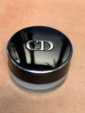 DIOR DIORSHOW FUSION MONO EYESHADOW 281 COSMOS SWATCHED ONLY ONCE WO BOX!!