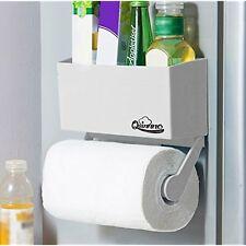 Paper Towel Holders Magnetic Fridge Paper Towel Holder