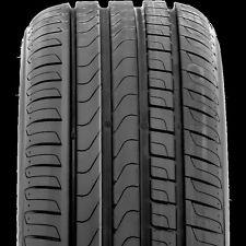 2X NEW 225/60R18 MICHELIN TYRES PRIMACY MXM4 GREEN X 225-60-18 2256018
